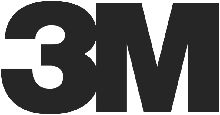 3m-small